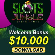 ComTrade veröffentlicht auf Facebook ein kostenloses Blackjack-Spiel