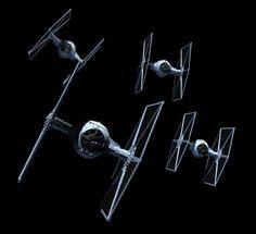 Tie_fighters.jpg 700×640 Pixel