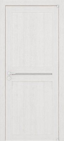 """Межкомнатная дверь """"2109"""", по, капучино велюр"""