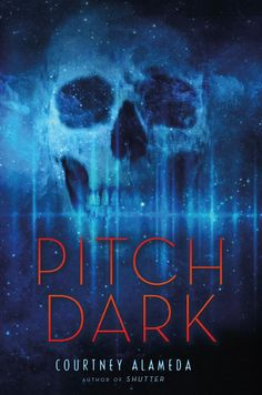 Tuck Durante, a shipraider, and Lana Gray, a curator, must work together to try to rescue a space capsule hijacked by nightmarish creatures who kill with a scream.