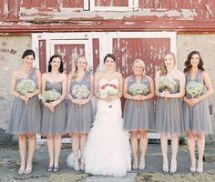 「 ブライズメイド服 ミニドレス パーティードレス 花嫁 結婚式 披露宴 多様な着こなしができ オーダメイド可 99色」の商品情報やレビューなど。
