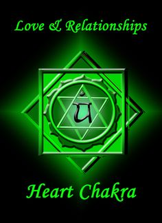 Heart Chakra Sanskrit Name: Anahatha  Color: Pink, Green or Gold  Location: The center of the chest near the heart  Element: Air  Sense: Touch Aromas: Rose & Chamomile Key Sound: Musical Note F...