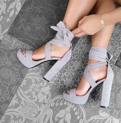 Lara wears ADRINA heels - http://www.publicdesire.com/catalogsearch/result/?q=adrina&utm_source=Pinterest&utm_medium=Social&utm_campaign=Campaign_Olapic Credit - https://www.instagram.com/p/BEp1kzBkcVv/?taken-by=lilchen_1 https://ladieshighheelshoes.blogspot.com/2016/11/holiday-sale.html