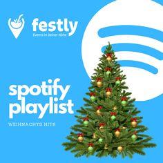 Festly - Weihnachten, a playlist by fabian.schmidberger on Spotify Spotify Playlist, Playlists, Christmas Tree, Holiday Decor, Weihnachten, Teal Christmas Tree, Reading Lists, Xmas Trees, Christmas Wood