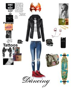 """Untitled #63"" by jack-loves-cake ❤ liked on Polyvore featuring WithChic, Vans, Blue Nile, Marvel, Sector 9 and Beats by Dr. Dre"