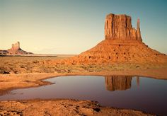 Amazing places photography   Photography