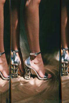30+ Best Step Up | Ferragamo Footwear images | ferragamo