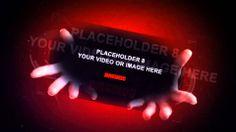 Magindo   Video marketing   Company profile   Video Display 03
