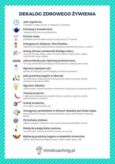 Health Diet, Mental Health, Medicine, Good Food, Healthy Recipes, Fitness, Foods, Beauty, Yellow