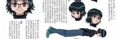 Twitter Header Photos, Twitter Headers, Header Banner, Banners, Cute Headers, Anime, Homescreen, Wall Prints, Cute Wallpapers