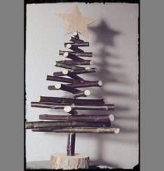 Christmas Tree, Teal Christmas Tree, Xmas Trees, Christmas Trees, Xmas Tree