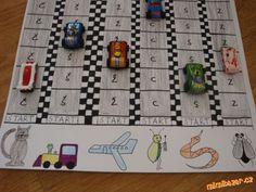 Advent Calendar, Origami, Holiday Decor, Advent Calenders, Origami Paper, Origami Art