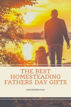 Read more about the easy DIY gifts you can make for dad this Father's Day. Gardening For Beginners, Gardening Tips, Vegetable Gardening, Flower Gardening, Raised Garden Beds, Raised Bed, First Aid Tips, Farm Projects, Gifts For Farmers