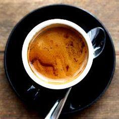La caféine réduirait l'inflammation associée à 90 % des maladies chroniques venant avec l'âge