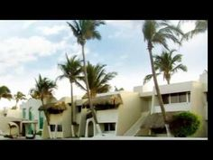 Hotel Suites Mediterraneo Veracruz-Boca del Rio (Hoteles en Veracruz con...