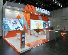 выставочные стенды линейные: 17 тыс изображений найдено в Яндекс.Картинках