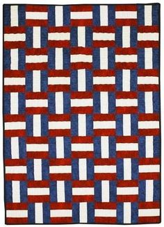 US $42.50 New in Crafts, Sewing & Fabric, Quilting
