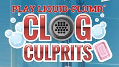 350 Winners will each receive a $25 Visa Gift Card and FREE Bottle of Liquid-Plumr!