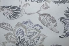 India-Grey Fabric Covered Walls, Flat Ideas, Fabric Decor, Cape, Vintage World Maps, This Is Us, Fabrics, Cushions, India