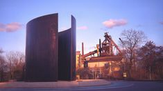 richard serra - Google 搜尋