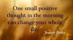 (1) Twitter Positive Thoughts, You Changed, Positivity, Day, Health, Twitter, Tips, Salud, Advice