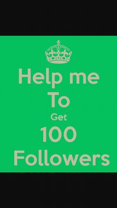 Try to post this on your instagram and see if it gets you some followers More Instagram Followers, 100 Followers, Help Me, Calm, How To Get