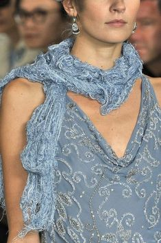 Pin by Ruth Oremland on True/Cool Summer Color Analysis/Skin Tone