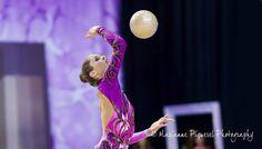 Cynthia Valdez (Mexico), World Championships Izmir 2014