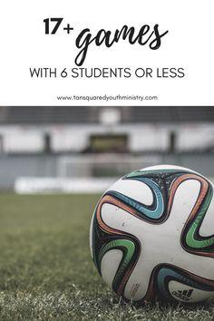Shop Soccer Ball - Football School Coach Business Card created by ImageAustralia. La Champions League, Youth Games, Soccer Tips, Soccer Memes, Soccer Quotes, School Football, Football Match, Football Fans, Watford