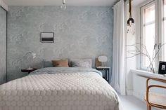 Onbewerkte Rauwe Muren : Onbewerkte rauwe muren walls