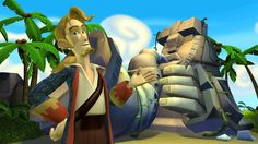 Download Tales of Monkey Island PC Torrent - http://torrentsbees.com/en/pc/tales-of-monkey-island-pc.html