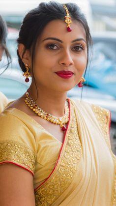 Cute Beauty, Beauty Full Girl, Real Beauty, Beauty Women, Beautiful Girl Image, Beautiful Gorgeous, Beautiful Saree, Most Beautiful Indian Actress, Beautiful Actresses