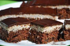 Sweet Desserts, Delicious Desserts, Vegan Cake, Coco, Nutella, Vegan Recipes, Deserts, Low Carb, Ice Cream