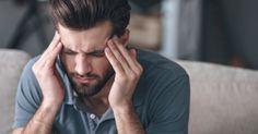 10 cosas que todos los hombres secretamente odian de sus esposas