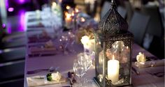 Signature Décoration | Lumineux Home Decor Inspiration, Marie, Etsy Seller, Table Decorations, Wedding, Chuppah, Romantic, Wedding Ideas, Mariage