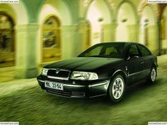 Skoda - 2001 Octavia L and K - Technical Features & Pictures - Drivenapp. Skoda Fabia, Vehicles, Cars, Amazing, Model, Autos, Scale Model, Car, Car