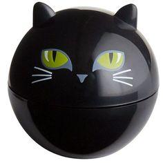 Cat Lip Gloss