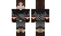 minecraft skin tggsgd Check out our YouTube : https://www.youtube.com/user/sexypurpleunicorn