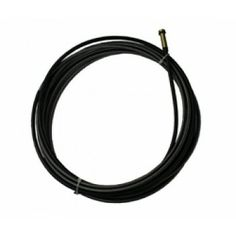 Tweco Style Steel Liner .9mm To 1.2 mm Price: AU$15.50