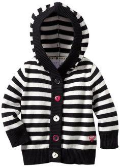 Amazon.com: Roxy Kids Baby-girls Infant Dilly Dally: Clothing