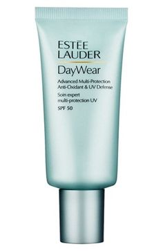 DayWear Advanced Multi-Protection Anti-Oxidant and UV Defense SPF 50