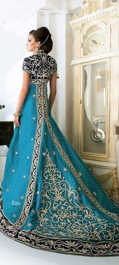 ❋*✿.Asiana.BRIDAL Lehenga.✿*❋. | party n wedding wear ...