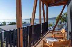 Aussicht vom Bora Hot Spa Resort am #Bodensee