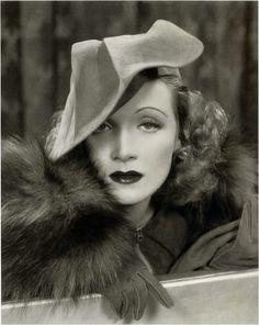 Madeleine Vionnet, spring/summer 1938