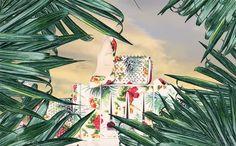 Hawai-Kawai-Christian-Louboutin-by-Los-Arys-4