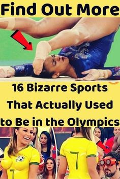 16 Bizarre Sports That Actually Used to Be in the Olympics Halloween Looks, Halloween 2015, Halloween Candy, Halloween Make Up, Halloween Pumpkins, Halloween Decorations, Halloween Costumes, Halloween Horror Nights, Halloween Night