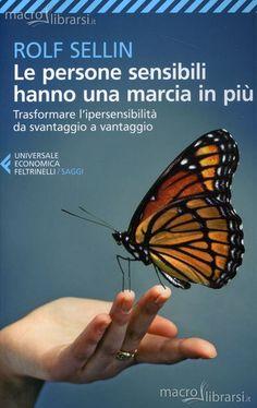 le-persone-sensibili-hanno-una-marcia-in-piu-libro-66965