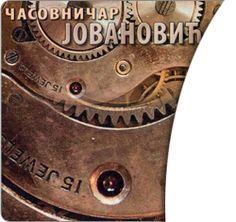 http://www.inforsportal.com/casovnicar-jovanovic