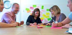 Design Thinking for Educators Toolkit | IDEO. http://www.ideo.com/work/toolkit-for-educators