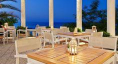 HOTEL LEBED Outdoor Furniture Sets, Outdoor Decor, Bulgaria, Sun Lounger, Patio, Saints, Home Decor, Chaise Longue, Decoration Home